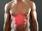 Болезни пищевода: ожоги, язва, спазмы. Эрозия и атрезия пищевода