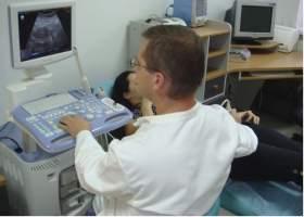 Лапароскопические и гистероскопические операции