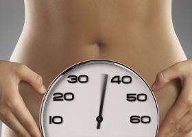 как похудеть с помощью гормональных таблеток фото