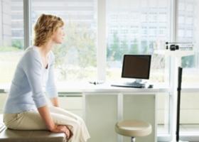 Кастрация и посткастрационный синдром