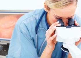 Что такое папилломавирусная инфекция у женщин