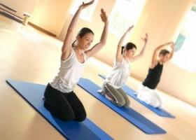 Физическая активность увеличивает уровень удовлетворенности жизнью