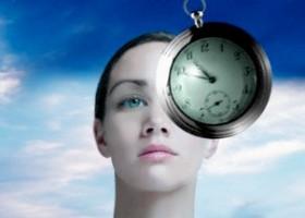 Гипноз облегчит симптомы менопаузы