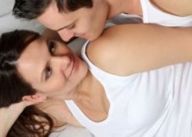 Периодическое половое воздержание (абстиненция сексуальная)
