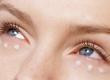 Уход за глазами и нежной кожей вокруг глаз
