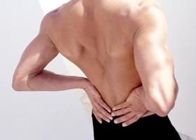 Болезни опорно-двигательного аппарата - остеоартроз