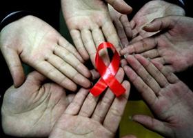 Диагностика СПИДа