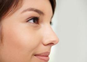 Пластическая операция для вашего носа