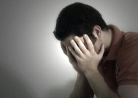 Невротические расстройства