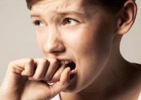Причины панических атак у девушек