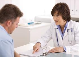 Лечение синдрома Рейтера