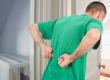 Болезни почек и мочевыводящих путей