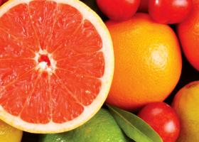 Грейпфрут снижает эффективность медикаментов
