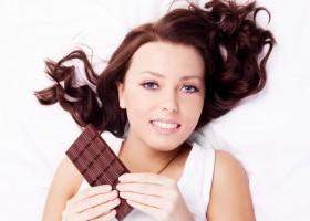 Швейцарцы выпустят шоколад со свойствами афродизиака
