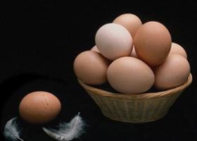 Куриные яйца полезнее, чем считалось раньше