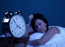 Плохой сон у подростков повышает риск развития болезней сердца