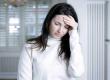 Психовегетативный синдром (вегетативная дистония)