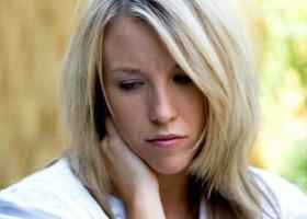 Шизоидное расстройство личности (синдром Аспергера)