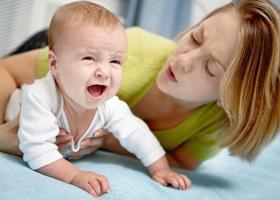 Лечение описторхоза у детей