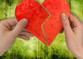 Инфаркты чаще случаются у холостяков