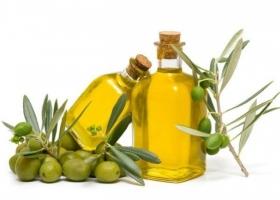 Оливковое масло способствует похудению