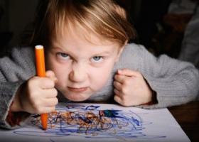 Полиневропатия у ребенка