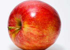 Яблоки — на первом месте в десятке самых полезных продуктов