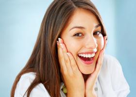 Зубные пломбы и вкладки