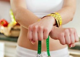 Похудеть поможет изменение микрофлоры в желудке