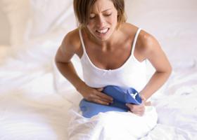 Правильное лечение заболеваний пищеварительной системы