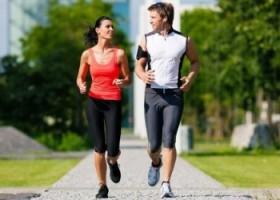 От рака печени защитит бег, а от онкологии почек — алкоголь