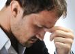 Лечение уретрита у мужчин и женщин