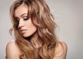 Расширенная диагностика болезней волос
