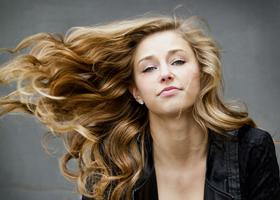 Строение волос у женщин и мужчин