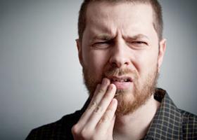 Пломбирование каналов зубов при пульпите