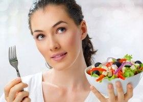 Отказ от завтраков поможет похудеть?