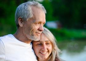 Эректильная дисфункция (слабая эрекция)
