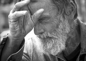 Как вылечить потерю памяти