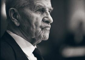 Проявления амнезии в пожилом возрасте