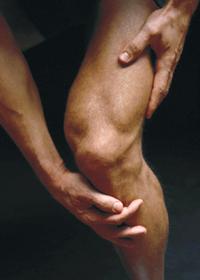 Капсулы для вен ног