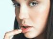 Заеды, трещины в уголках рта (ангулит)