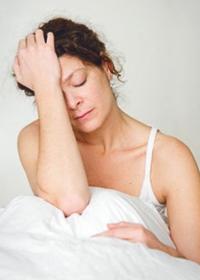 Частое мочеиспускание в начале беременности
