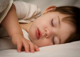 Младшие школьники должны спать не менее десяти часов