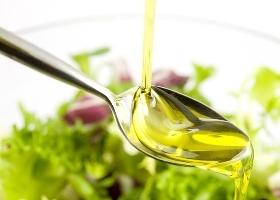 Средиземноморская диета полезна женщинам среднего возраста