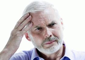 Как вылечить моторную афазию