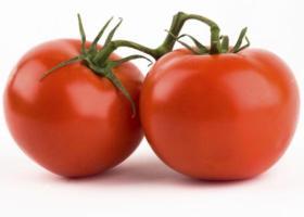 Блюда из помидоров защищают от рака груди