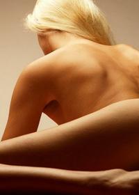 Стоимость операции увеличению полового члена