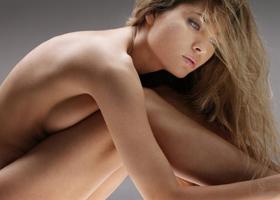 Длительные менструации