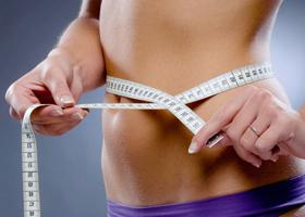 Почему людям среднего возраста трудно похудеть?