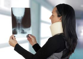 Травмы головы и шеи увеличивают вероятность инсультов